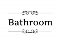 Hot-Vintage-Wall-Stickers-Bathroom-Door-Sign-Vinyl-Art-Decals-Removable-16.jpg