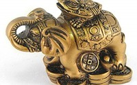 Feng-Shui-an-Elephant-with-Money-Toad-Frog-with-Coin-Brown-Resin-Figurine-27700-33.jpg