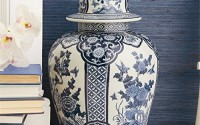 Tozai-Home-Blue-White-Flora-and-Fauna-Cartouche-Covered-Temple-Jar-28.jpg