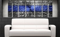 Large-Metal-Wall-Art-Modern-Abstract-Metal-Wall-Sculpture-Contemporary-Home-Decor-Metal-Wall-Art-Panels-Rhythmic-Energy-Blue-40.jpg