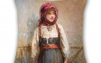 Oil-Painting-Egron-Lundgren-Untitled-Norwegian-Girl-Cushion-Covers-20-X-20-Inches-50-By-50-Cm-Gift-Or-Decor-For-Living-Room-Lounge-Monther-Chair-Car-Relatives-Twice-Sides-28.jpg