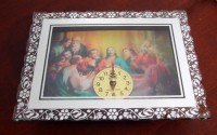Jesus-Christ-Mirror-Glass-Desk-Clock-Changing-Image-34.jpg