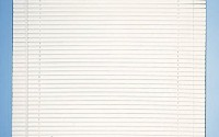 Achim-Home-Furnishings-Morning-Star-1-Inch-Mini-Blinds-44-by-64-Inch-White-33.jpg