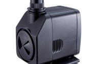 Fountain-Tech-300GPH-120V-Submersible-Pond-or-Fountain-Pump-FT-300-21.jpg