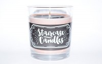 Soy-Candle-Gingerbread-Mistletoe-Scented-6oz-26.jpg