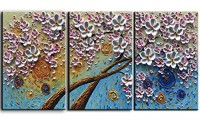 YaSheng-Art-3-Piece-Artwork-Oil-painting-On-Canvas-Texture-3D-Flowers-paintings-Modern-Home-Interior-Decor-Canvas-Wall-Art-100-Hand-painted-Abstract-Art-paintings-Stretched-Ready-to-Hang-28x20inchx3-32.jpg
