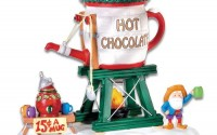 Department-56-North-Pole-Village-Hot-Chocolate-Tower-2.jpg