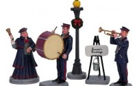 2006-Christmas-Band-Set-of-5-Village-Figurines-22.jpg