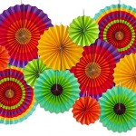 Moon-Boat-12-Paper-Fan-Mexican-Fiesta-Cinco-De-Mayo-Carnival-Kids-Party-Hanging-Decoration-Supplies-Favors-72.jpg