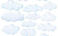 DECOWALL-DW-1702-Clouds-Kids-Wall-Decals-Wall-Stickers-Peel-and-Stick-Removable-Wall-Stickers-for-Kids-Nursery-Bedroom-Living-Room-22.jpg