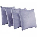 Home-Soft-Things-Supersoft-Decorative-Solid-Color-Throw-Pillow-Shell-Cushion-Cover-in-Pack-of-4-20-x-20-Lilac-Grey-2.jpg